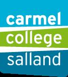 Carmel College Salland