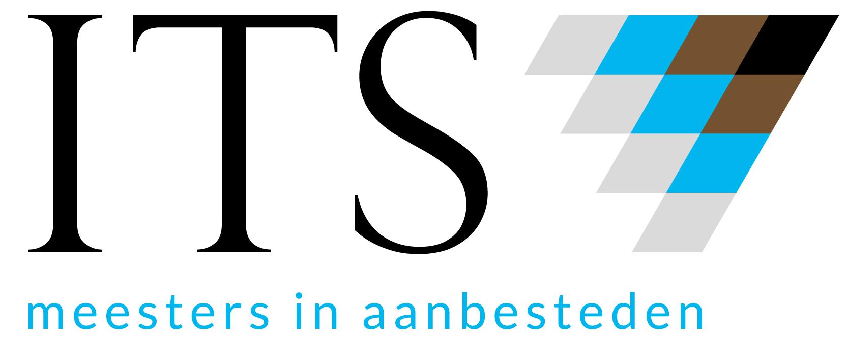 International Tender Services BV